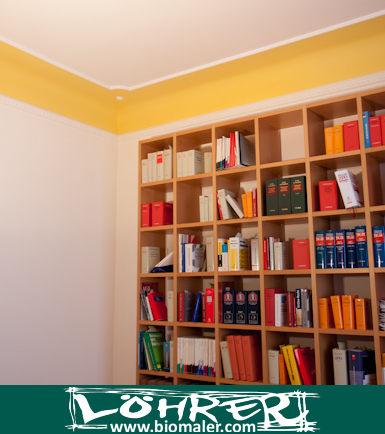 der biomaler aus aachen. Black Bedroom Furniture Sets. Home Design Ideas
